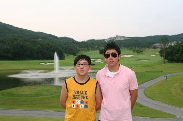동생에게 보내는 편지 / A Letter to my Brother Hyeon-Seung